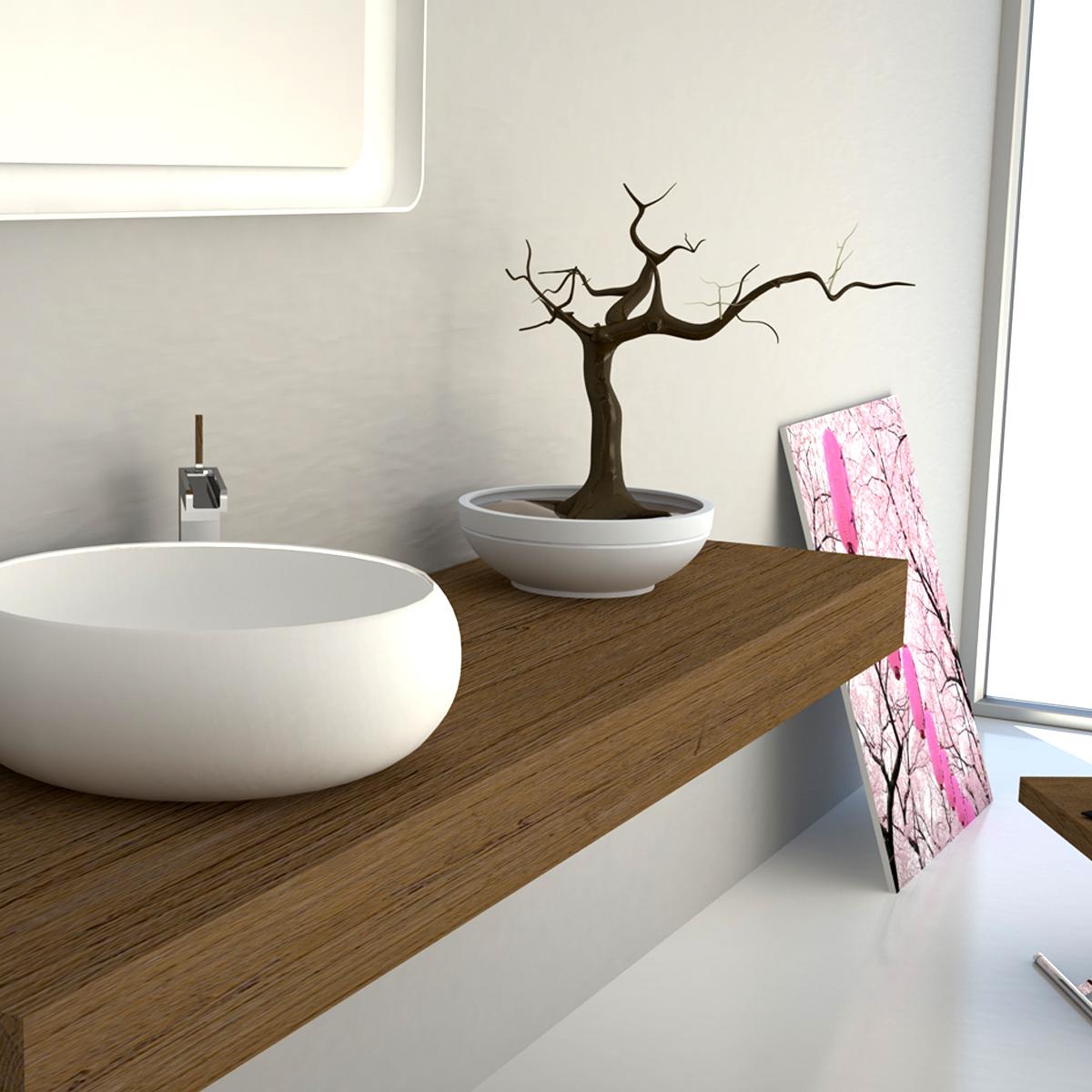 Massimo Marziali srl | Design 3D | Render | Communication | Marketing