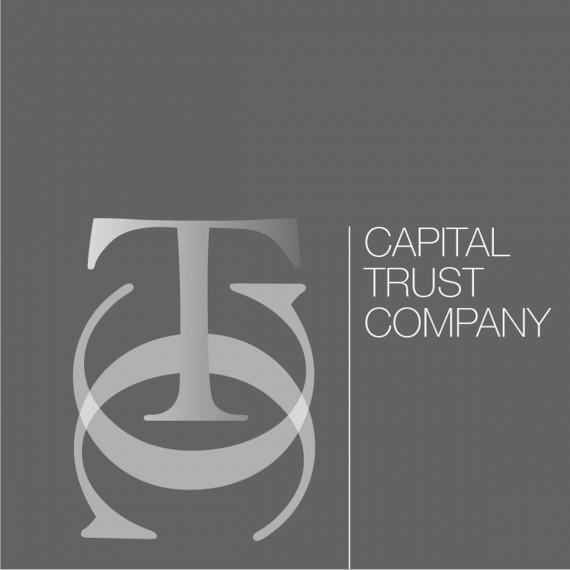Capital Trust Company