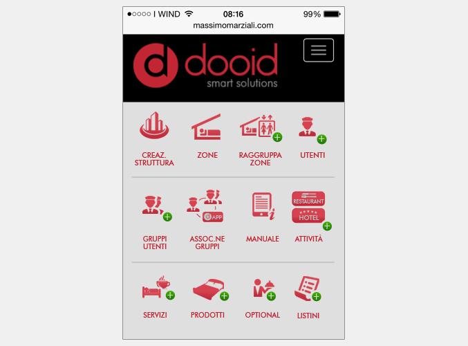 app-dooid2