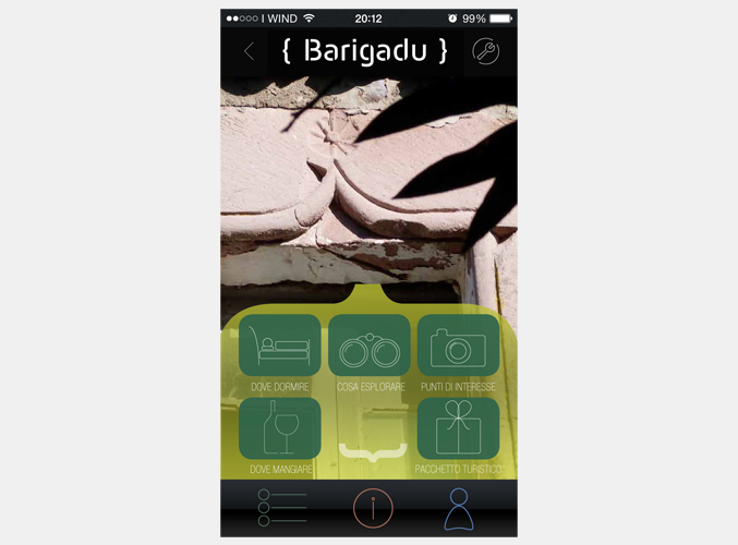 barigadu3